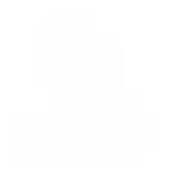 Alpha Diving
