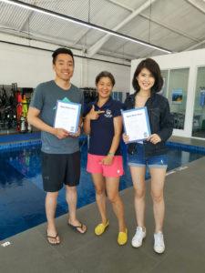 PADI Certification | Bali Diving | Alpha World Diving