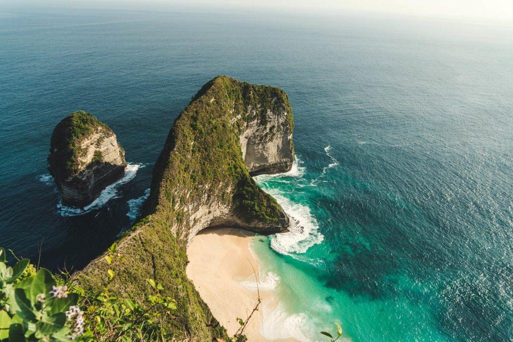 Bali 's Scuba diving Spot - Nusa Lembongan | Alpha World Diving