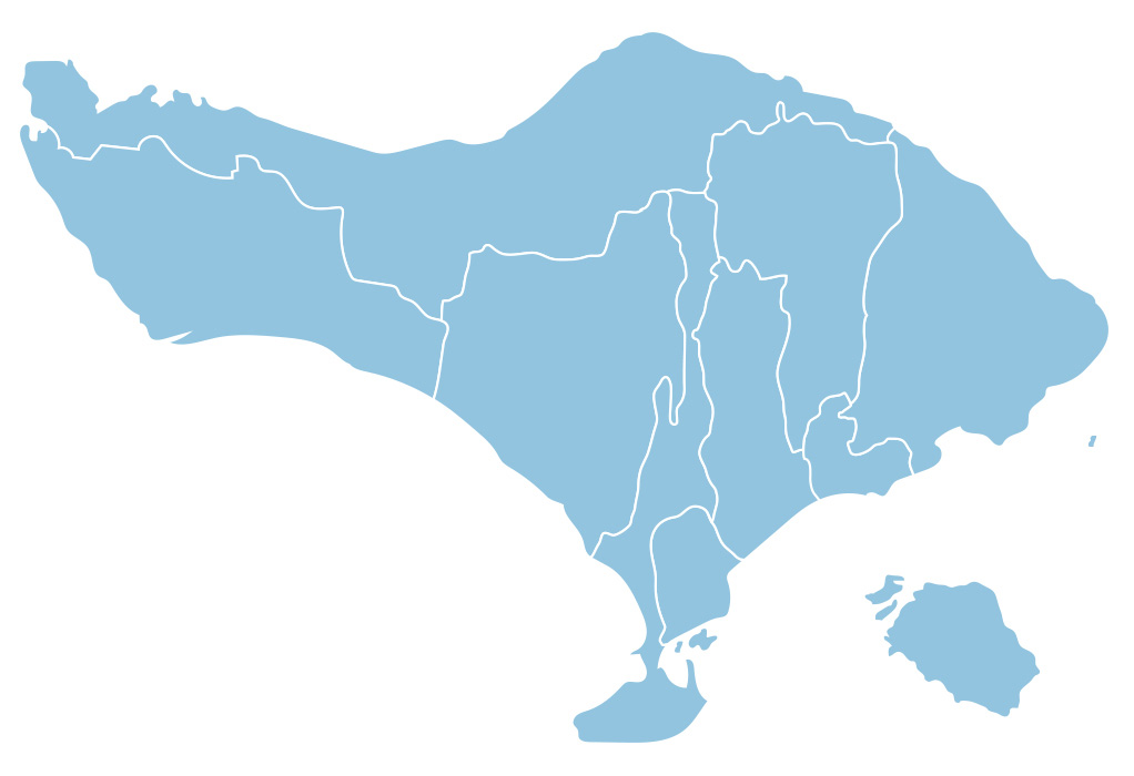 pelan-bali-interactive-map